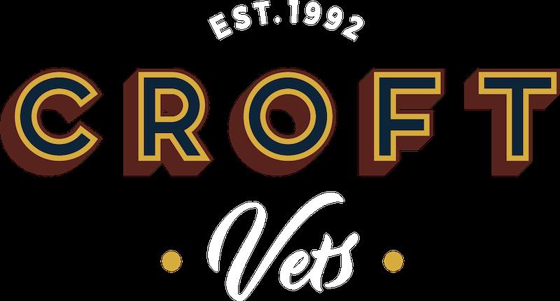 Croft Veterinary Centres Ltd